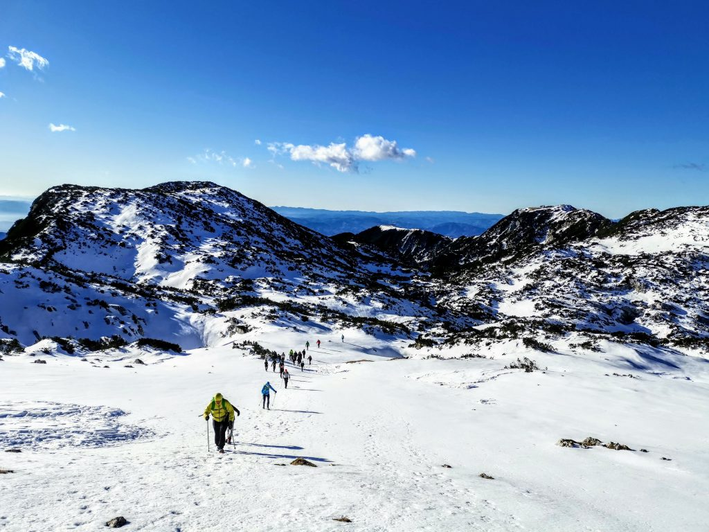 sneg v gorah foto matjaz serkezi 1