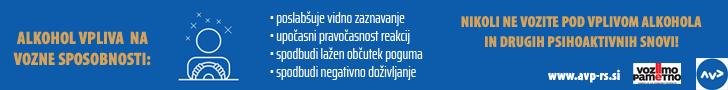 splet pasica 2c 2