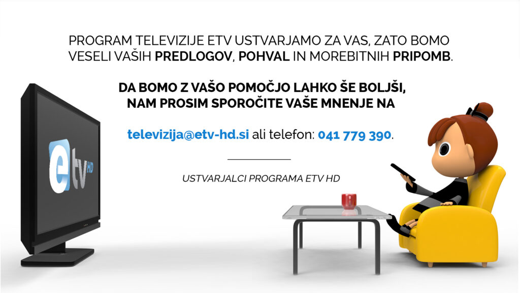 ETV predlogi