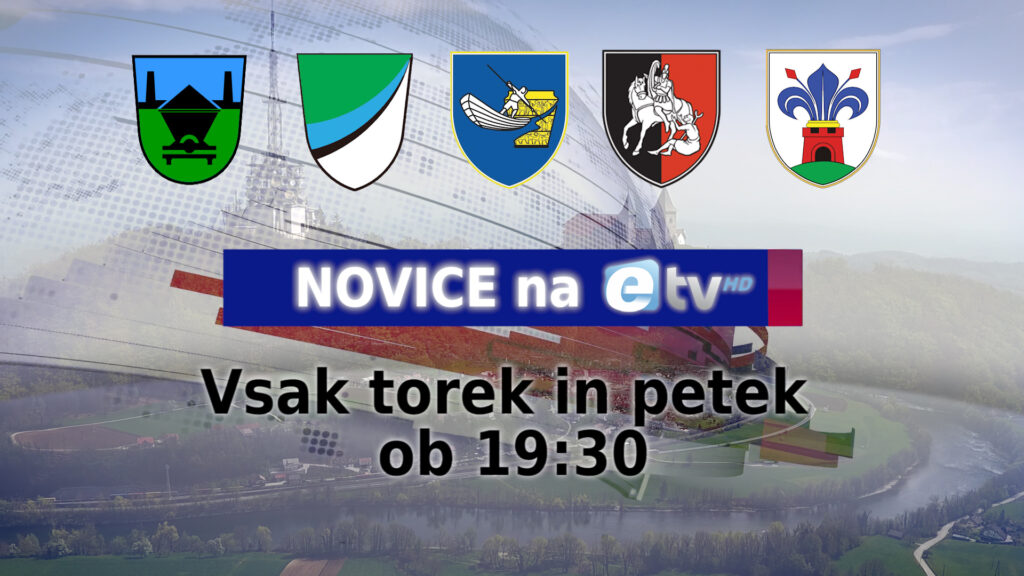 Novice na ETV 1
