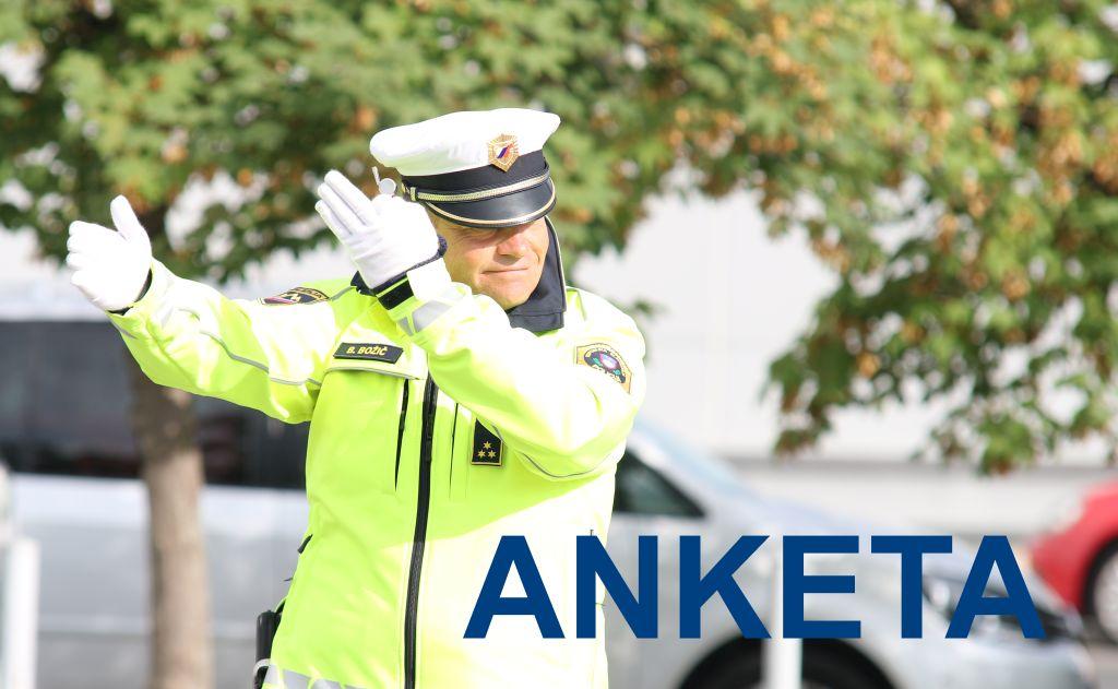 Spletna anketa 2021 intro FotoBrigitaPetric Policija