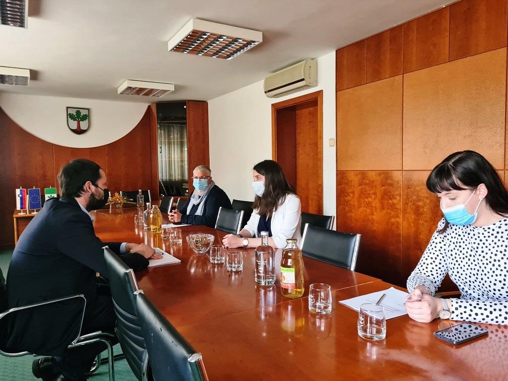 Foto Obcina Hrastnik 1