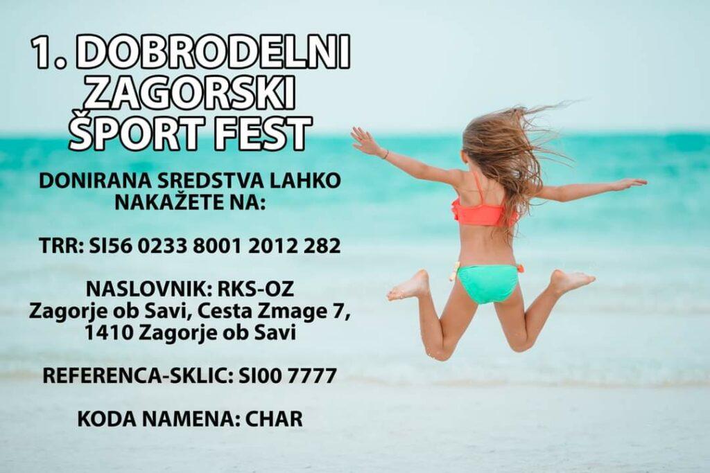 FB IMG 1623151408585