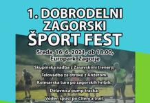 SportFest1Spletna