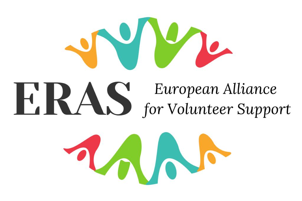 logo ERAS