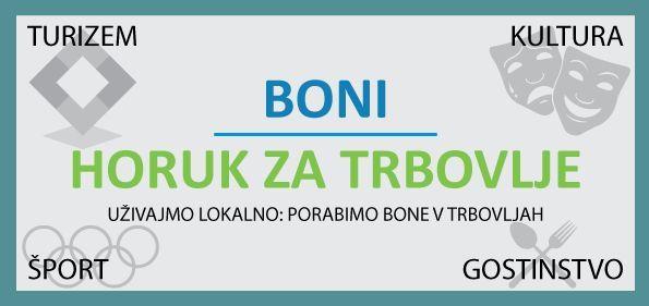 Porabimo turisticne bone v Trbovljah