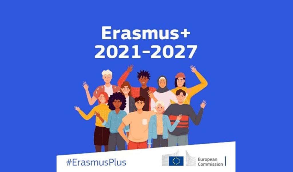 erasmusplus 2021 2027