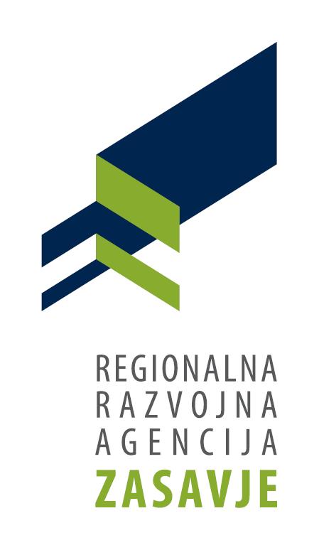 logo RRAZasavje 1