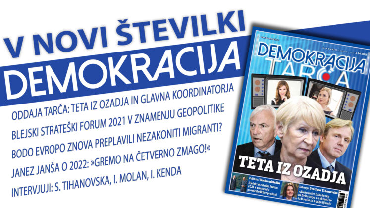 ETV COVER36 2021