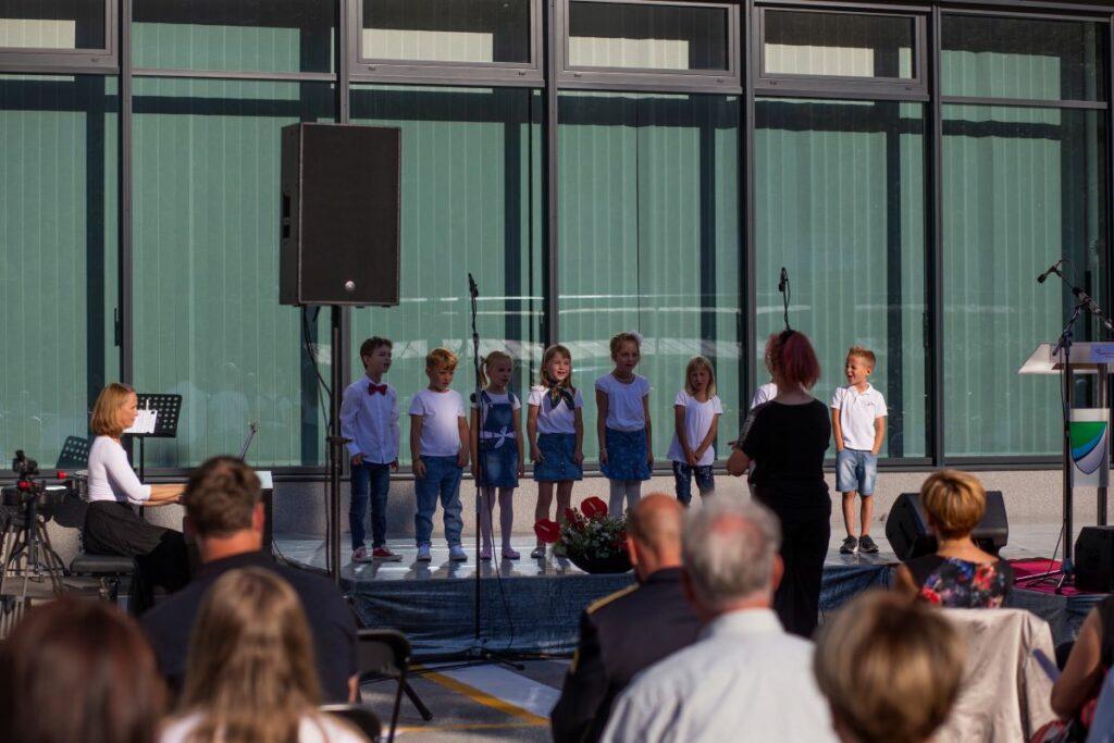 Glasbena sola Zagorje Medea otvoritev 10.9.2021 16