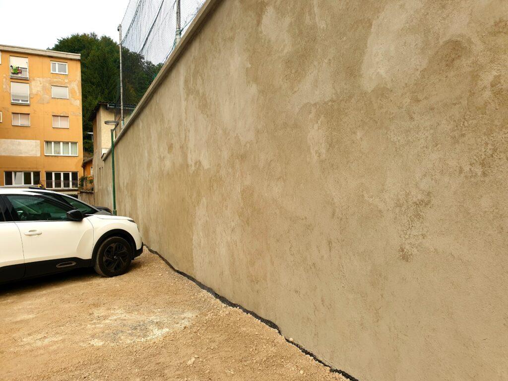 zid potem